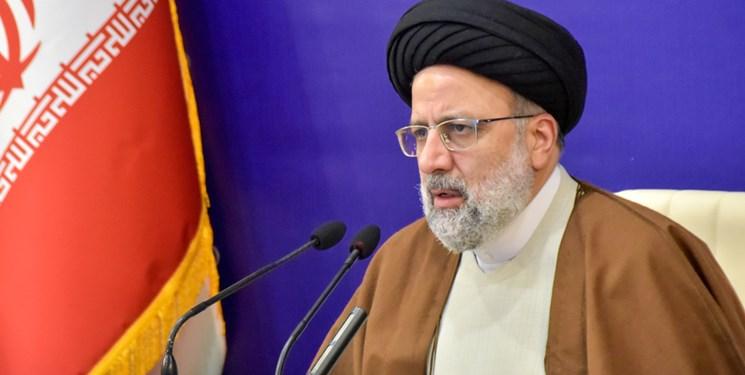 رئیسی: نظام جمهوری اسلامی ایران امروز مستقلترین نظام در کره خاکی است/ هاضمه جمهوری اسلامی فساد و تبعیض را نمی پذیرد