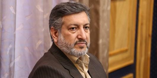 تدارک گسترده صداوسیمای مرکز فارس برای بزرگداشت حماسه ۹ دی و ۱۳ دی