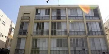 مصر، سفارت خود در نوار غزه را تخلیه کرد