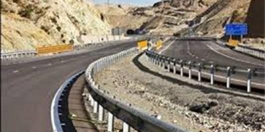اردیبهشت؛ وعده نوبخت برای افتتاح آزادراه خرمآباد به اراک