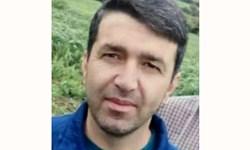 آغاز تحقیقات و رسیدگی به پرونده شهادت مرزبان گلستانی/ 9 نفر دستگیر شدند