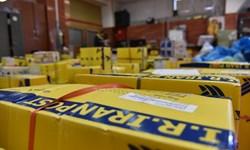 نقشآفرینی فروشگاههای اینترنتی در فروش سوغاتیهای لارستان