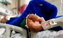 آمریکا برای قتلعام ایرانیها توسط کرونا کدام تجهیزات پزشکی را تحریم کرد؟
