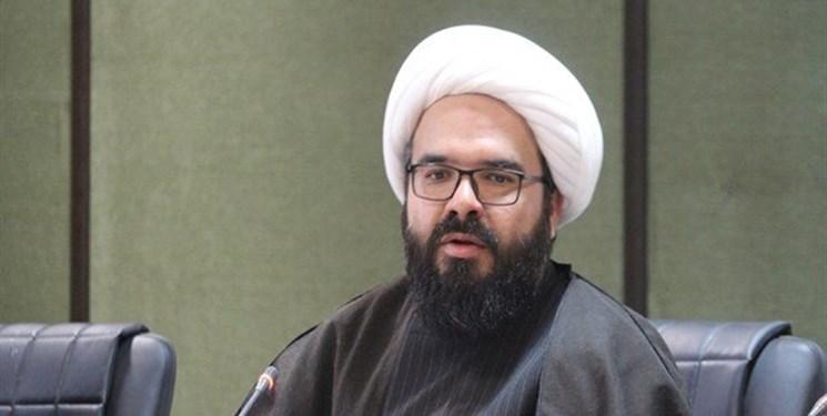 نیکبین: هیچ بیگانهای حق و اجازه تعرض به منافع ملی ایران را ندارد