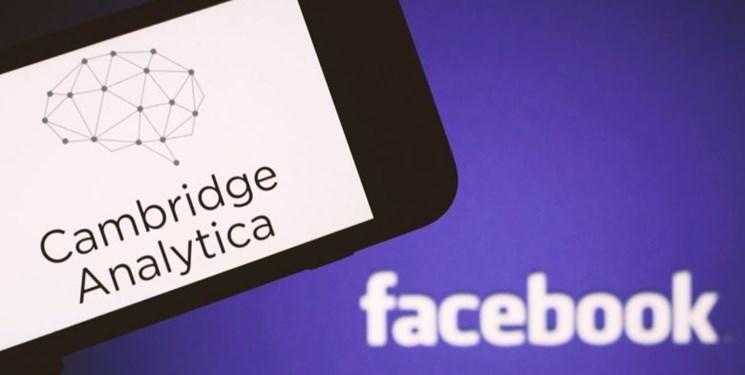 روسیه فیسبوک و تلگرام را جریمه کرد