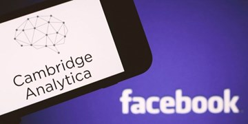 دزدسالاری دیجیتال: بهای استفاده رایگان از شبکههای اجتماعی