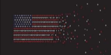 ابعاد فنی بزرگترین حملات سایبری تاریخ آمریکا/ این حمله ممکن است مقدمات حملات گستردهتر باشد
