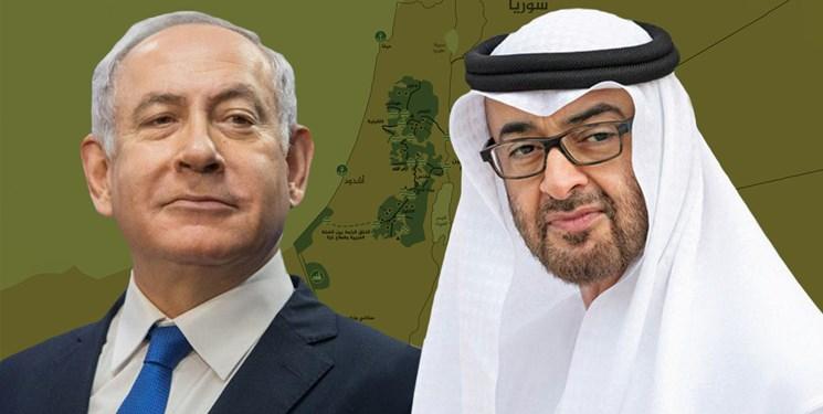 مسئول فلسطینی: کشورهای عربی که روابط خود را با اسرائیل عادی کردند، تحریم شوند