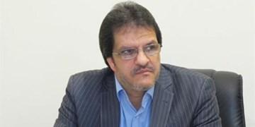 فارس من  قول دادستان برای اصلاح وضعیت منطقه غرب شهرکرد