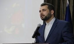 شفیعیثابت نماینده آستان قدس رضوی در گیلان شد