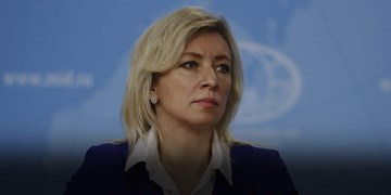 اعتراض مسکو به تلآویو؛ «اظهارات سفیرمان، موضع روسیه است»