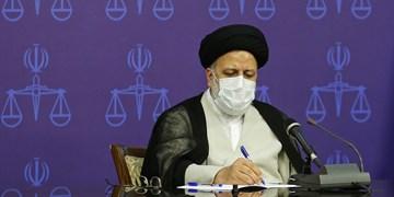 دعوت از آیت الله رئیسی برای کاندیداتوری در انتخابات/ملت بزرگ ایران در معرض انتخابی سرنوشتساز