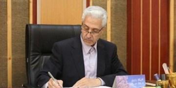 نامه وزیر علوم به نوبخت/ درخواست افزایش اعتبار طرح همسانسازی حقوق شاغلان دانشگاهها