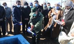 اجرای ۲۰ پروژه محرومیتزدایی در خراسانجنوبی/ ۱۲ پروژه به اتمام رسید