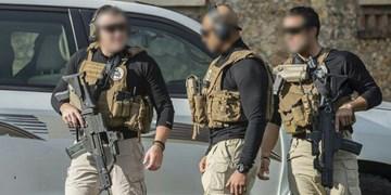 ادامه اعتراض به عفو نظامیان«بلک واتر»| قانونگذار ارشد عراق خواستار شکایت بینالمللی شد