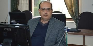 تمدید مهلت بیمهگری محصولات زراعی، باغی و تنه درختان در آذربایجانشرقی