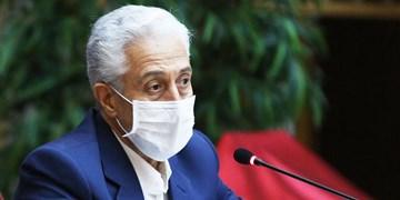وزیر علوم: مردم ایران گنجینه ای از فرهنگ و دانش هستند