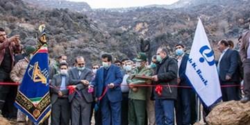 به همت بانک رفاه کارگران؛ سه روستای محروم استان چهار محال و بختیاری از نعمت آب آشامیدنی سالم بهره مند شدند