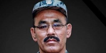 کشتهشدن معاون تیم امنیتی معاون اشرف غنی در انفجار کابل