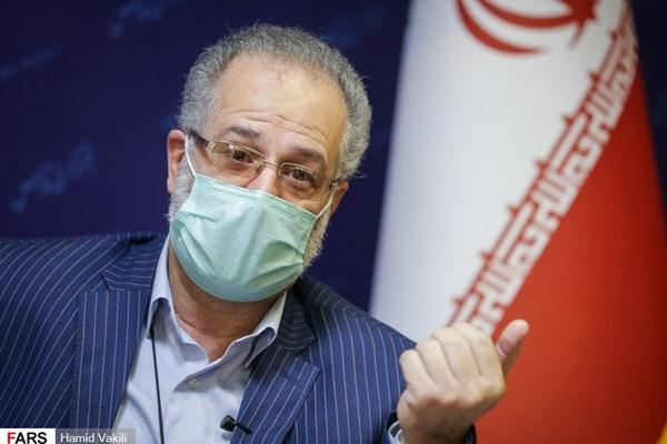 13991006000698 Test PhotoL - سیدافقهی: تغییر گفتار بنسلمان در قبال ایران ناشی از مجاهدت میدان است/ عربستان حق اظهارنظر درباره قدرت هستهای ایران را ندارد