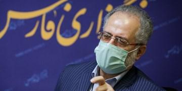 سیدافقهی: دست پر ایران برای مذاکره با عربستان/ مدیریت جنگ یمن دست ریاض نیست