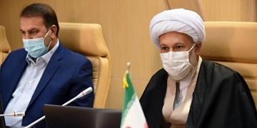 تشکیل شورای عالی قرآن در استان فارس