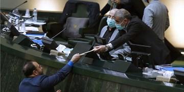 انتقاد مخاطبان «فارس من» از لایحه بودجه 1400؛ مجلس جلو کوچکتر شدن سفره مردم را بگیرد
