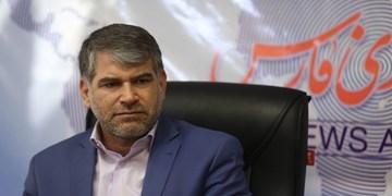 جلسه کمیسیون کشاورزی با معاونان وزیر صمت و جهاد درباره مرغ و میوه/ عرضه روزانه مرغ در تهران به 250 تن میرسد