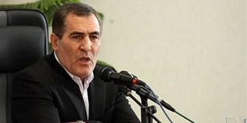 معاون قالیباف: حناچی 60 درصد شهرفروشی کرد/ ماجرای وام هزاران میلیاردی اصلاح طلبان در شهرداری و پرداخت حقوق!