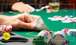 سرخط فارس چطور میتوان ریشه سایتهای قمار را خشکاند؟