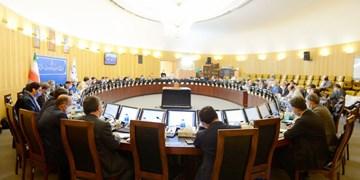 تاکید اعضای کمیسیون تلفیق بر پرداخت ۳۶۰ هزار میلیارد تومان تسهیلات بانکی برای ساخت مسکن