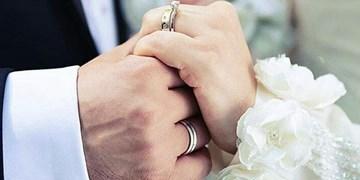 پیشگیری از طلاق عاطفی/چطور زندگی مشترکمان را به بهترین نحو حفظ کنیم