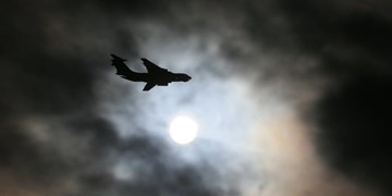 تأخیر غیر متعارف در پرواز  آبادان – تهران