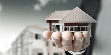 ساخت 485 مسکن برای خانوادههای 2 معلول در آذربایجانشرقی