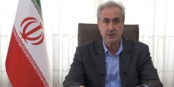 تعطیلی واحد تولیدی و تعدیل نیرو  در 2 سال گذشته در آذربایجان نداشتیم/ تولید 35 درصد قطعات خودرو کشور در آذربایجان