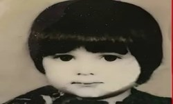 پایان ناپیدای چشم انتظاری/ فریبا؛ کودکی که 27 سال پیش ناپدید شد