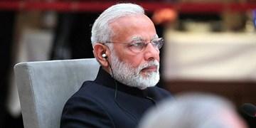 تقاضای نخست وزیر هند از مردم؛ کالای تولید داخل بخرید