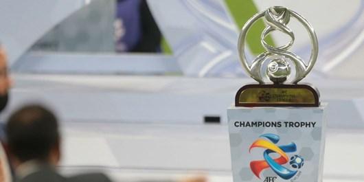 مرغ AFC برای مربیان ایرانی غاز است!
