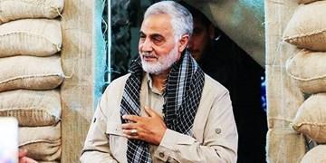مکتب سلیمانی| از ساخت سرپناه تا آزادی زندانیان جرائم غیرعمد در لامرد