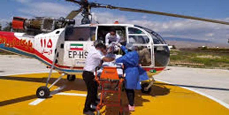 افزایش 35 درصدی سفر در آذربایجانشرقی / آمادهباش 127 پایگاه اورژانس استان