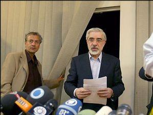 13991008000370 Test NewPhotoFree - ناکارآمدیهایی که بروز آنها چهار سال به تعویق افتاد/ کدام همتیمیهای موسوی وارد دولت روحانی شدند؟