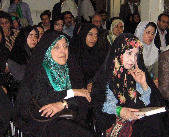 13991008000395 Test NewPhotoFree - ناکارآمدیهایی که بروز آنها چهار سال به تعویق افتاد/ کدام همتیمیهای موسوی وارد دولت روحانی شدند؟