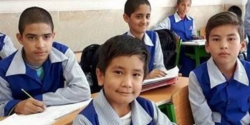 19 هزار دانشآموز تبعه خارجی در یزد مشغول به تحصیل هستند