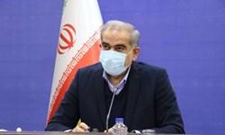 نظارت بر روند تهیه و توزیع آرد در آذربایجانغربی باید الکترونیکی شود