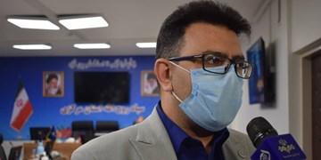 نوبت واکسیناسیون کرونا در استان مرکزی به افراد ۵۵ سال رسید