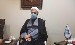 خیرخواهی ملاک امر به معروف و نهی از منکر باشد