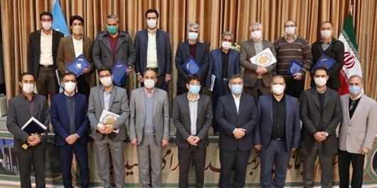 تبدیل استان فارس به قطب ارائه خدمات نوین؛ با افتتاح طرح بزرگ دیتاسنتر