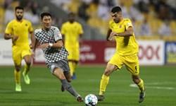 باشگاه الدحیل: منتظر تایید فیفا هستیم تا با کریمی قرارداد امضا کنیم