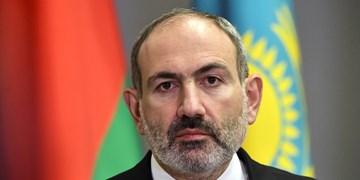 پاشینیان: در صورت تجاوز نیروهای خارجی به ارمنستان، روسیه مداخله خواهد کرد
