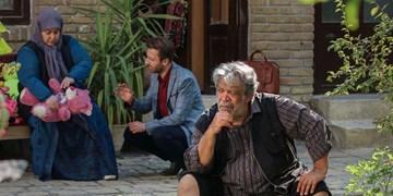 یک طنز جدید روی آنتن شبکه سه/ آغاز مجموعه طنز «با خانمان» از 9 دی